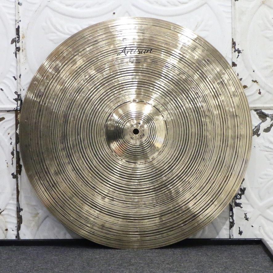Sabian Sabian Artisan Elite Ride Cymbal 20in (with bag) (1966g)