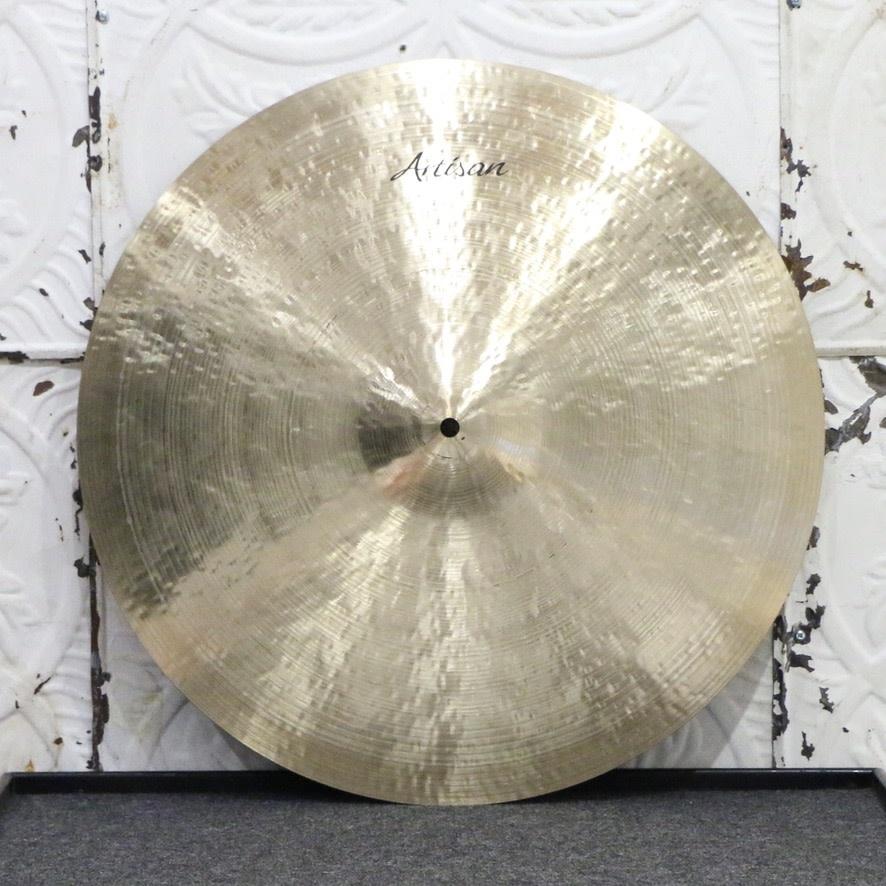 Sabian Sabian Artisan Light Ride Cymbal 20in (with bag) (1797g)