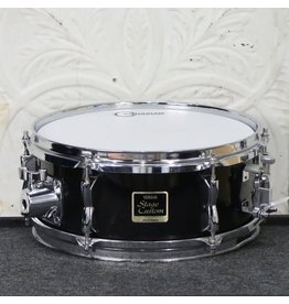 Yamaha Used Yamaha Stage Custom 12x5 snare drum