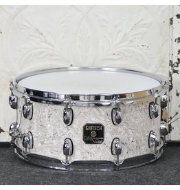 Gretsch Used Gretsch Catalina Club 14x6 1/2po Snare Drum