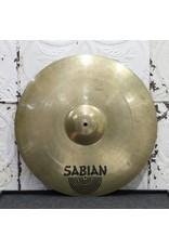 Sabian Used Sabian 20in El Sabor Ride (2432g)