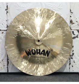 Wuhan Used Wuhan 20in Chinese Cymbal  (1552g)