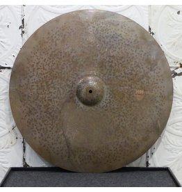 Sabian Cymbale ride Sabian HH Nova 24po (2712g)