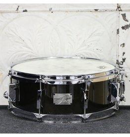 Canopus Used Canopus Yaiba II Snare drum 14x5.5