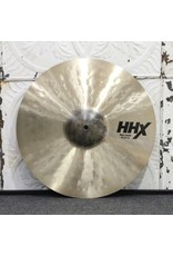Sabian Sabian HHX Thin Crash Cymbal 16in (916g)