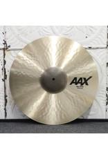 Sabian Sabian AAX Thin Crash Cymbal 16in (910g)