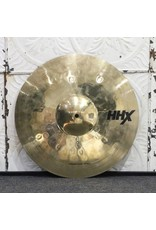 Sabian Sabian HHX X-Plosion Crash Cymbal 16in (1086g)