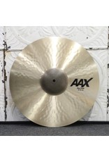 Sabian Sabian AAX Thin Crash Cymbal 16in (962g)