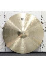 Sabian Sabian HH Vintage Ride Cymbal 21in (2386g)