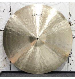 Sabian Sabian Artisan Medium Ride Cymbal 22in (3122g) - with bag
