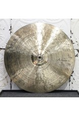 Sabian Sabian Artisan Elite Ride Cymbal 22in (2432g) - with bag