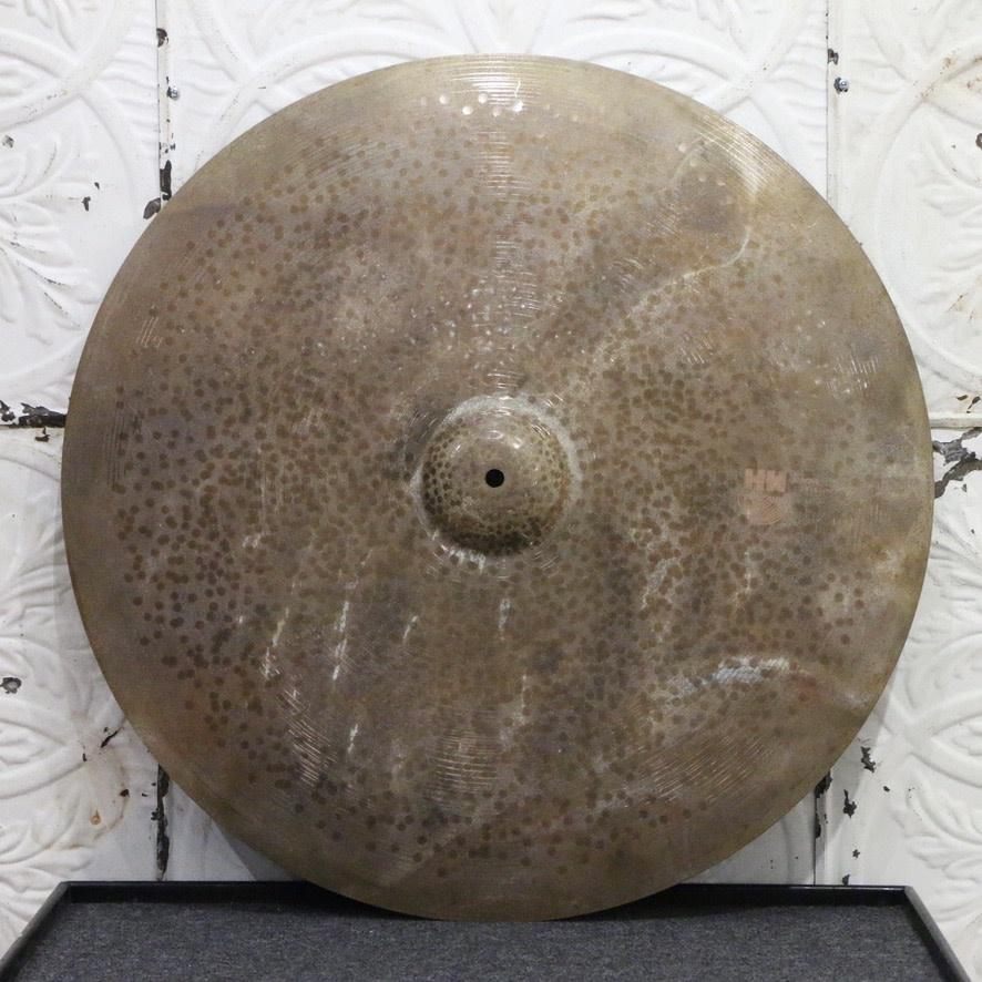 Sabian Sabian HH Nova Ride Cymbal 24in (2640g)