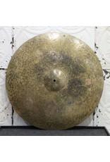 Sabian Sabian HH Pandora Ride Cymbal 22in (2474g)