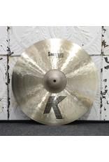Zildjian Zildjian K Sweet Crash Cymbal 17in (1088g)