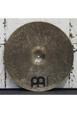 Meinl Meinl Byzance Big Apple Dark Ride Cymbal 20in (1782g)