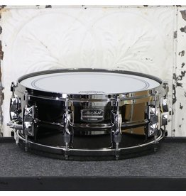 Yamaha Yamaha Steve Gadd Limited Edition Signature Snare Drum 5.5X14in