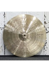 Sabian Sabian Artisan Elite Ride Cymbal 20in (1898g) - with bag