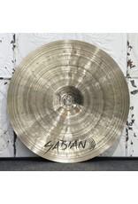Sabian Sabian Artisan Elite Ride Cymbal 20in (1898g) - with bag