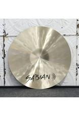 Sabian Sabian HHX Legacy Crash Cymbal 16in (824g)