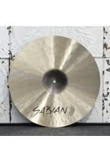 Sabian Sabian HHX Thin Crash Cymbal 18in (1312g)