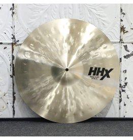 Sabian Sabian HHX Fierce Crash Cymbal 18in