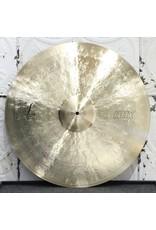 Sabian Sabian HHX Legacy Heavy Ride Cymbal 22in (2890g)