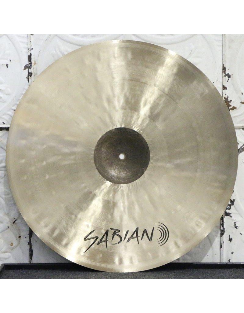 Sabian Sabian HHX Complex Medium Ride 22in (2842g)