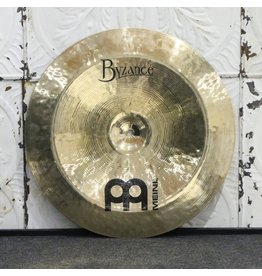 Meinl Used Meinl Byzance China Cymbal 18in (1218g)