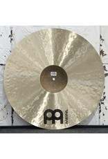 Meinl Meinl Byzance Traditional Polyphonic Ride Cymbal 21in