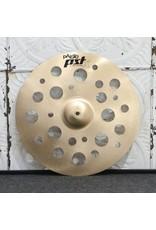 Paiste Paiste PSTX Swiss Thin Crash Cymbal 16in (804g)