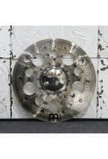 Meinl Meinl Pure Alloy Custom Trash Crash Cymbal 18in (962g)