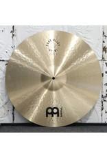 Meinl Meinl Pure Alloy Medium Ride Cymbal 20in