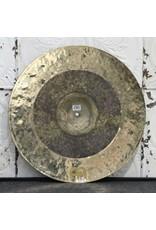 Meinl Meinl Byzance Dual Crash/Ride Cymbal 20in (1794g)