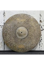 Meinl Meinl Byzance Extra Dry Thin Ride 20in