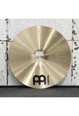 Meinl Meinl Pure Alloy Medium Crash Cymbal 18in (1336g)