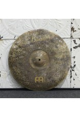 Meinl Meinl Byzance Extra Dry Thin Crash Cymbal 16in