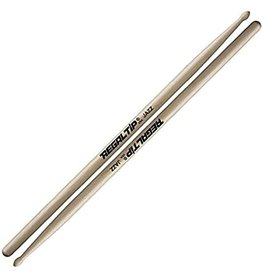 Regal Tip Regal Tip Jazz Snare Sticks