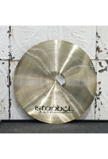 Istanbul Agop Istanbul Agop Traditional Trash Hit 18in (1338g)