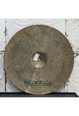 Istanbul Agop Istanbul Agop Signature Ride Cymbal 22in (2028g)