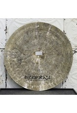Istanbul Agop Istanbul Agop Lenny White Signature Epoch Ride 22.5in (2754g)