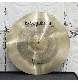 Istanbul Agop Istanbul Agop Traditional Trash Hit Crash Cymbal 20in (1698g)