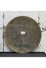 Istanbul Agop Istanbul Agop Signature Flat Ride 20in (1656g)