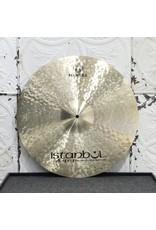 Istanbul Agop Istanbul Agop Mantra Crash Cymbal 20in (1820g)