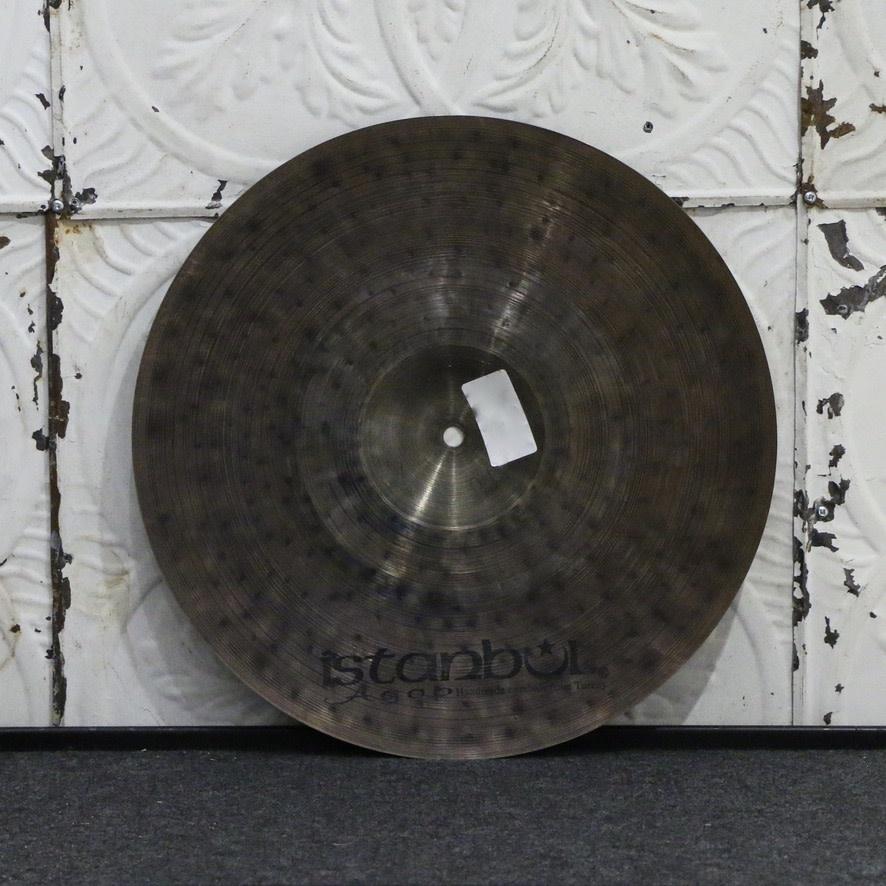 Istanbul Agop Istanbul Agop OM Cindy Blackman Crash Cymbal 16in (818g)