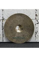Istanbul Agop Cymbale crash Istanbul Agop Signature 17po (1104g)