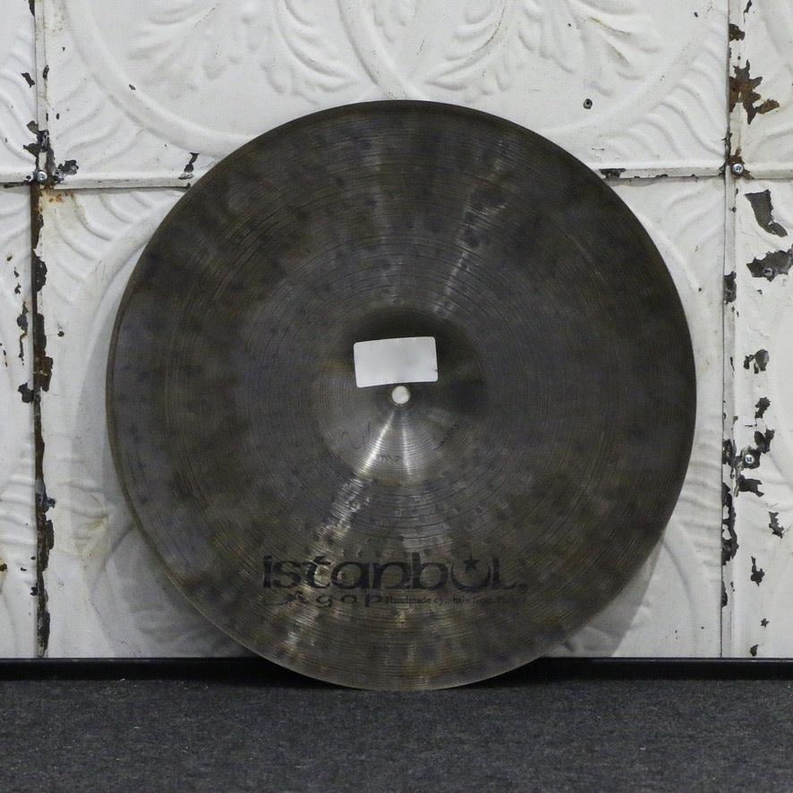 Istanbul Agop Istanbul Agop OM Cindy Blackman Crash Cymbal 16in (852g)