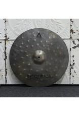 Istanbul Agop Istanbul Agop XIST Dry Dark Crash Cymbal 17in (1040g)