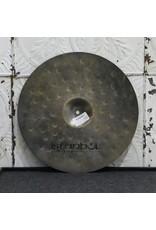 Istanbul Agop Cymbale crash Istanbul Agop XIST Dry Dark 17po (1040g)