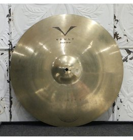 Sabian Cymbale usagée Sabian Vault Ride 20po (2536g)