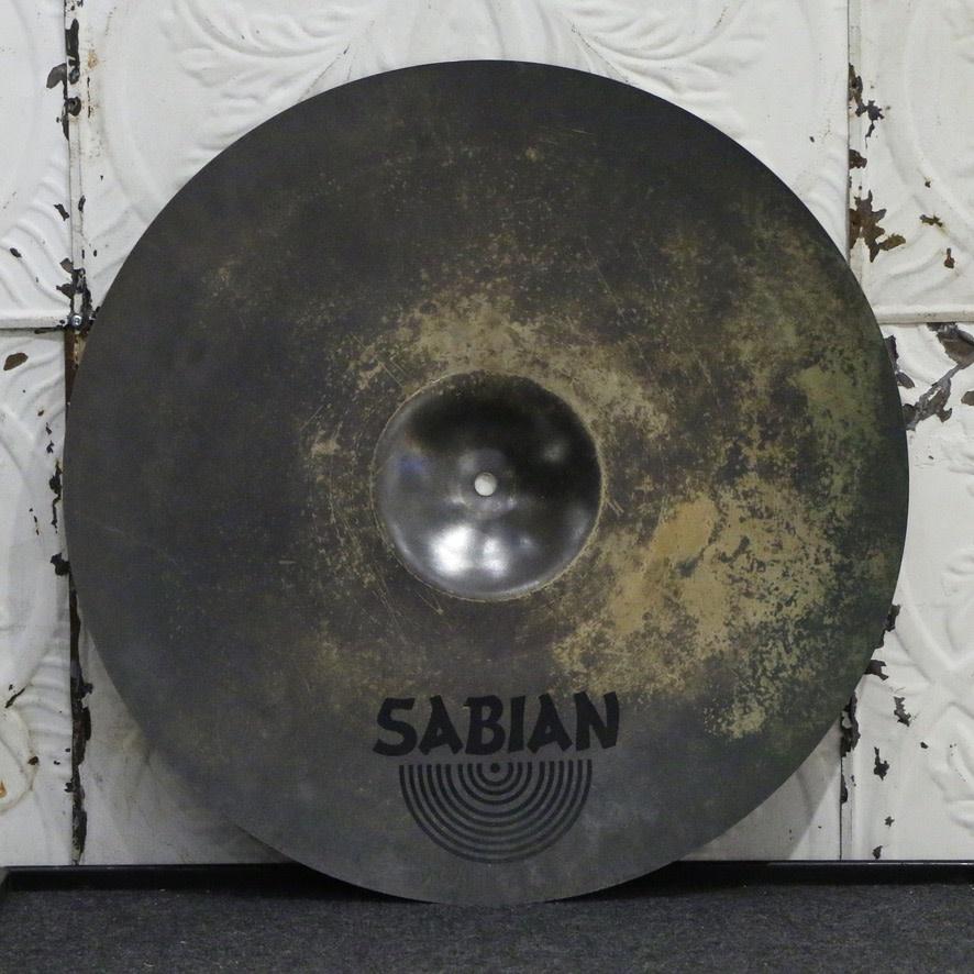 Sabian Used Sabian Vault 20in Ride (2536g)